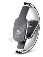 YENKEE YHP 15BTBK GROOVE vezeték nélküli fejhallgató
