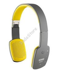 YENKEE YHP 15BTGY GROOVE vezeték nélküli fejhallgató