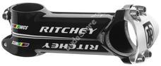 RITCHEY WCS 4Axis 44 OS 130x31,8mm 6D fekete Kormányszár 31-240-883