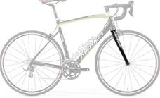 MERIDA ME14 kerékpár Villa Ride 2350133883