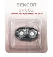 SENCOR SMX 001 borotvafej SMX001