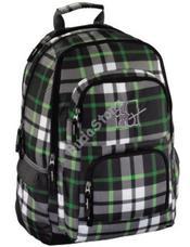 HAMA 129227 All Out iskolatáska és hátizsák LOUTH