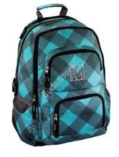 HAMA 129220 All Out iskolatáska és hátizsák LOUTH kék