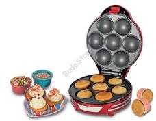 ARIETE 188 Party Time muffinsütő