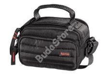 HAMA 103831 Syscase táska 90 fotós táska