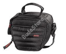 HAMA 103833 Syscase 90 Colt fotós táska