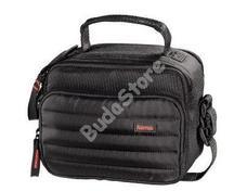 HAMA 103835 Syscase fotós táska 110