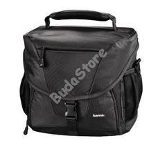 HAMA 126626 Rexton 130 fotó táka fekete