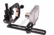 CELESTRON C2450330 Digitális kamera adapter