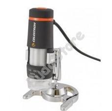 CELESTRON C44302-B Digitális mikroszkóp