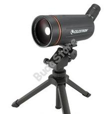 CELESTRON C52238 Spotting Scope C70 mini
