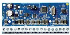 DSC HSM2108 vezetékes bővítő modul