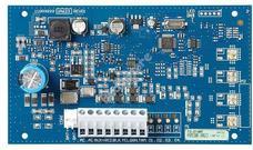 DSC HSM2300 Kiegészítő tápegység modul