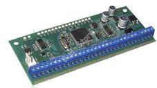 ELDES EPGM1 bővítő modul ESIM264 riasztóközponthoz