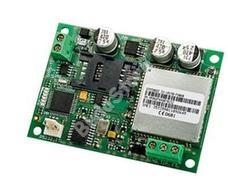 SATEL GPRST1 GPRS/SMS felügyeleti átjelző