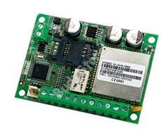 SATEL GPRST2 GPRS/SMS felügyeleti átjelző