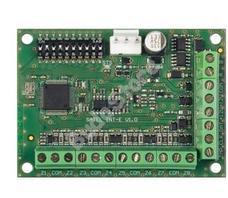 SATEL INTE bővítő 8 zónás bővítő modul