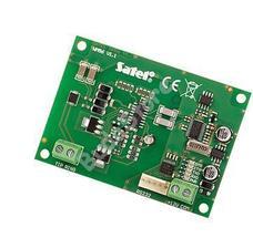 SATEL MDM56BO Külső 56k analóg modem