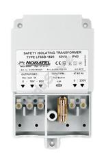 SATEL TR60VA Kiegészítő transzformátor
