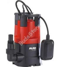 AL-KO SUB 6500 Classic merülőszivattyú SUB6500 112820 AGRO