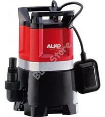 AL-KO DRAIN 12000 Comfort szennyvízszivattyú DRAIN12000 112826