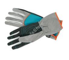 GARDENA 0216-20 Kesztyű bokorápoláshoz S méret