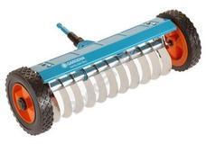 GARDENA 3395-20 Combisystem fűlevegőztető boy kerekes