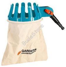 GARDENA 3110-20 Combisystem gyümölcsszüretelő