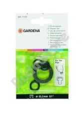 GARDENA 1125-20 Tömítéskészlet 902-es csapelemhez