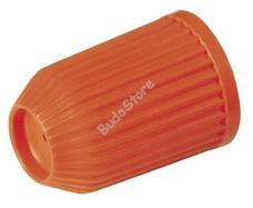 GARDENA 5386-20 Tartalék fúvóka nyomáspermetezőhöz