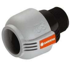 GARDENA 2769-20 Kötőelem 32 mm x 1