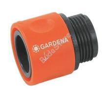GARDENA 2917-26 Átmeneti tömlőelem