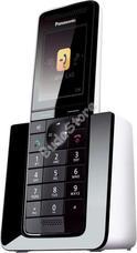 PANASONIC KX-PRS110PDW Prémium DECT vezeték nélküli telefon