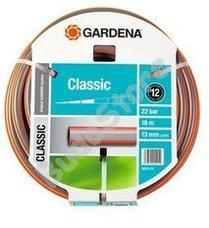 GARDENA 18000-20 Classic tömlő 1/2