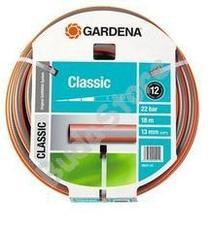 GARDENA 18003-20 Classic tömlő 1/2