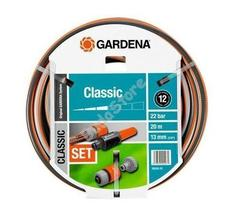 GARDENA 18008-20 Classic tömlő 1/2