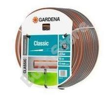 GARDENA 18010-20 Classic tömlő 1/2