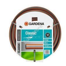 GARDENA 18022-20 Classic tömlő 3/4