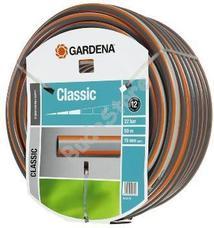GARDENA 18025-20 Classic tömlő 3/4