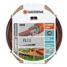 GARDENA 18039-20 Comfort FLEX tömlő 1/2