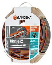 GARDENA 18063-20 Comfort HighFLEX tömlő 1/2