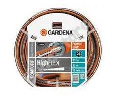 GARDENA 18083-20 Comfort HighFLEX tömlő 3/4