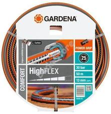 GARDENA 18085-20 Comfort HighFLEX tömlő 3/4