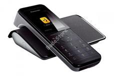 PANASONIC KX-PRW110PDW Prémium DECT vezeték nélküli okostelefon