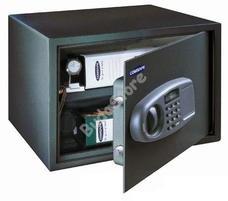 SECURITYBOX BH-2 Bútorszéf BH2