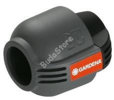 GARDENA 2778-20 Záróelem 25 mm
