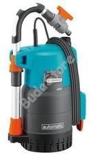 GARDENA 1742-20 Comfort hordóürítő szivattyú 4000/2 automatic