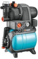GARDENA 1755-20 Comfort házi vízmű 5000/5 eco