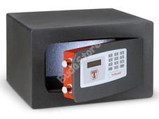 TECHNOMAX MTE-3 bútorszéf elektronikus számzárral