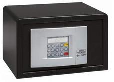 BURG WACHTER Point Safe E P1 bútorszéf elektronikus számzárral